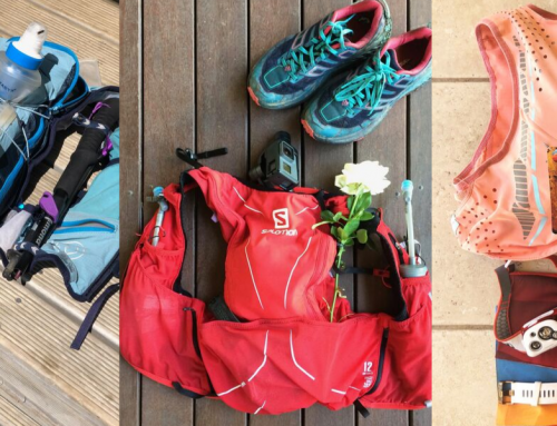 Hydration Packs rock – but which one?