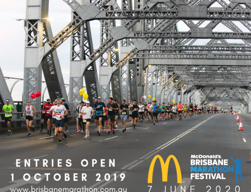 #BRISMARA ENTRIES ARE OPEN